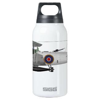 Fairey Swordfish Mk1 428428 Thermos Bottle