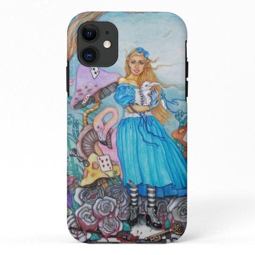 Fairfarren Case-Mate iPhone Case