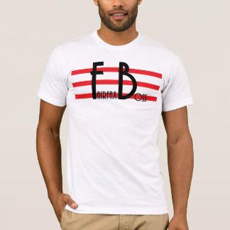 Fairfax T-Shirt