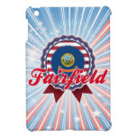 Fairfield, ID Case For The iPad Mini