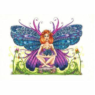 Fairies Collection Statuette