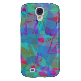 Fairies of Fire Samsung Galaxy S4 Cases