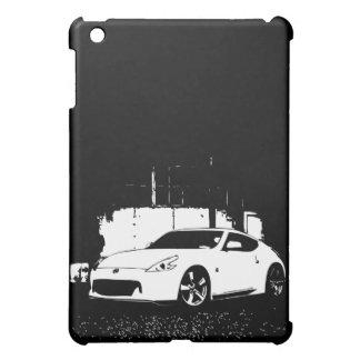 Fairlady 370z iPad mini case