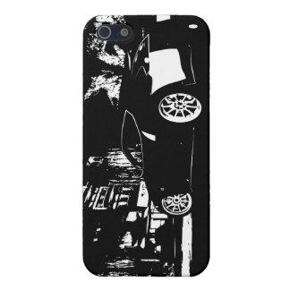 Fairlady 370z  iPhone Case
