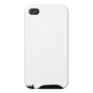 FairladyZ 350z iPhone Case iPhone 4/4S Case