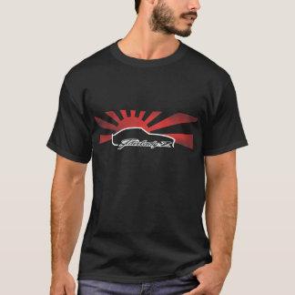 FairladyZ T-Shirt
