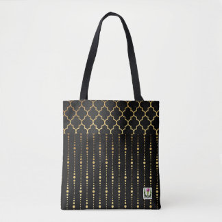 Fairlings Delight's Tote Bag 53086