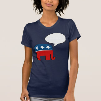 FAIRNESS - ISNT GIVING MONEY TO LAZY PEOPLE Bumper T Shirts