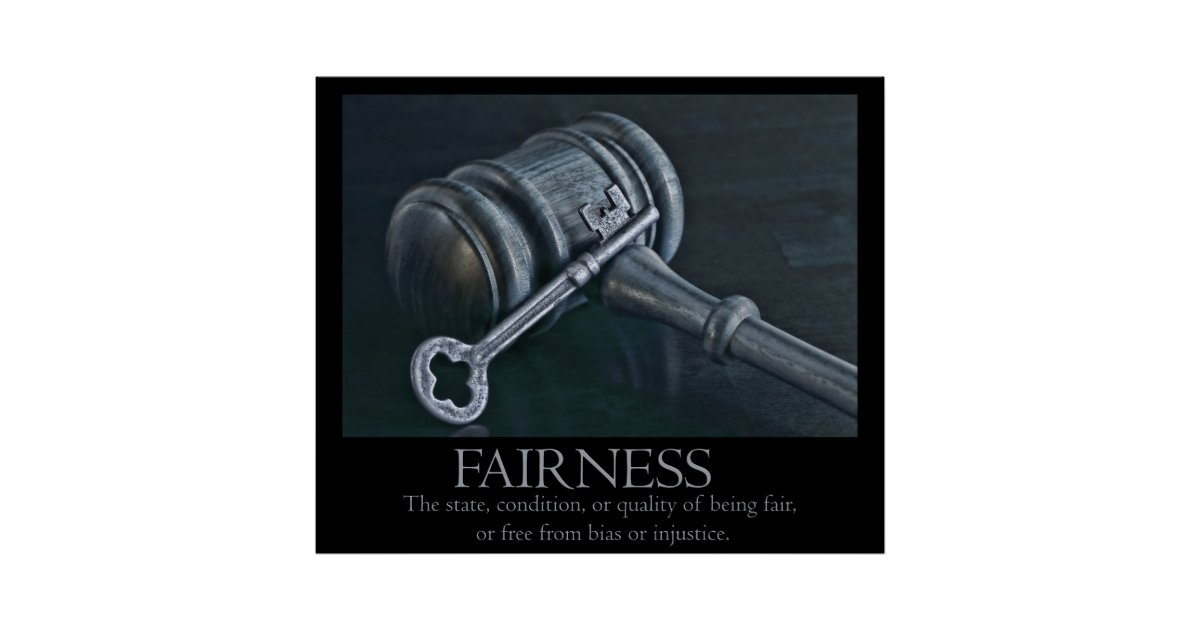 Hd wallpaper for iphone - Fairness Poster Images Amp Pictures Becuo