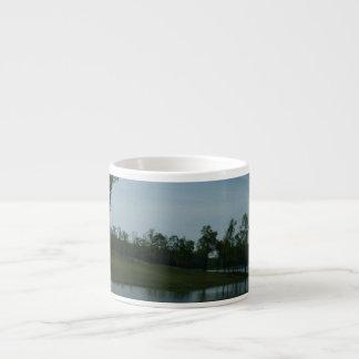 Fairway Specialty Mug