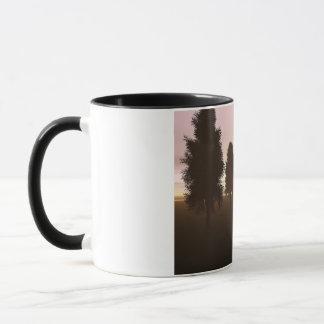 Fairway To Seven #2 Mug