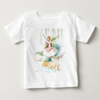 Fairy #1 baby T-Shirt