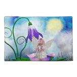 fairy-29.jpg