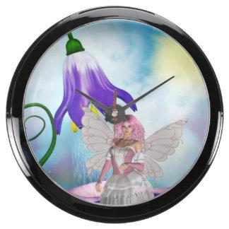 fairy-29.jpg relojes aqua clock