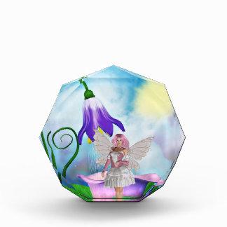 fairy-29.jpg awards
