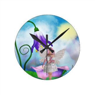 fairy-29.jpg relojes