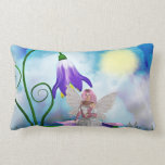 fairy-29.jpg throw pillows