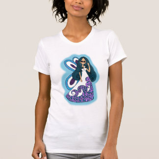 Fairy Angel T Shirt