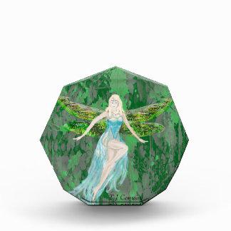 fairy art award