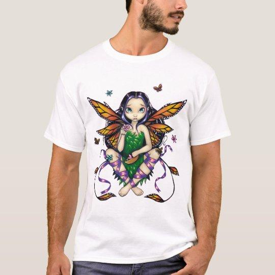 Fairy at Sunset Shirt