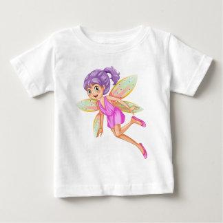 Fairy Baby T-Shirt