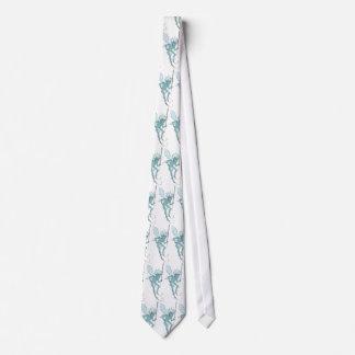 Fairy Boy Neck Tie