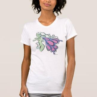 Fairy Butterfly T-Shirt
