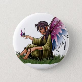 Fairy Button 1