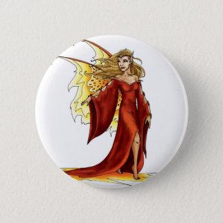 Fairy Button 2