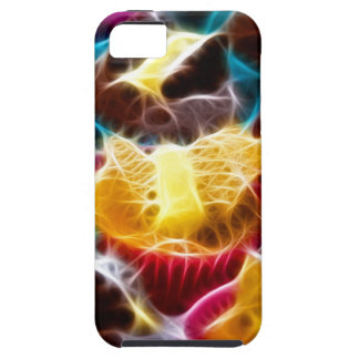 Fairy Cakes iPhone 5 Covers