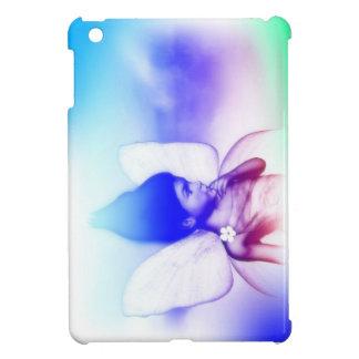 Fairy child iPad Mini Case