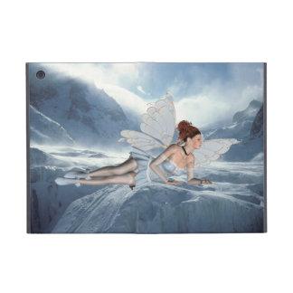 Fairy Cover For iPad Mini
