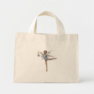 fairy dance canvas bags