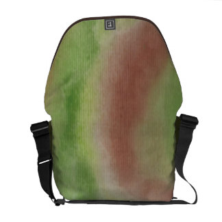 Fairy Dancing Ring Courier Bag