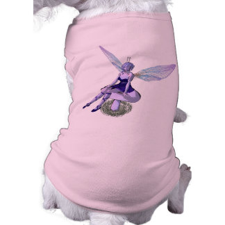 Fairy Dog Shirt