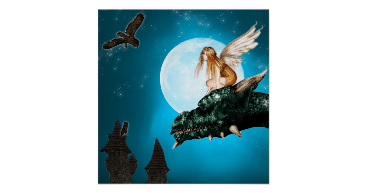 50 corporate dragon essay from taming world Endless journey coming spring 2018 for over 20 years ultima online has given thousands the ability to live in a world born of dragons and dragon turtles 50 or.