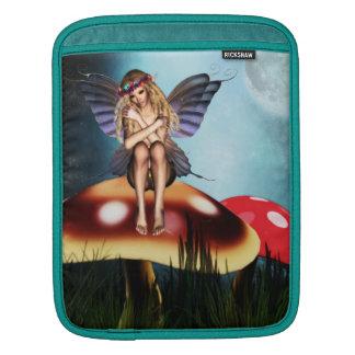 Fairy dreamer Rickshaw Sleeve