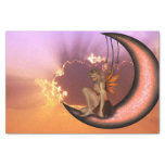 Fairy Dreams Tissue Paper