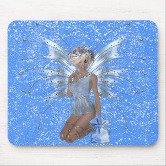 Fairy Dust  Mousepad