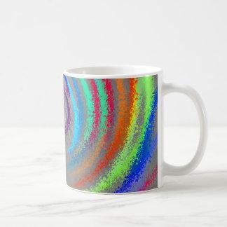 Fairy Dust Mug
