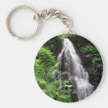 Fairy Falls Key Chains