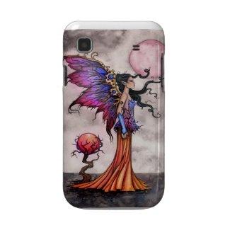 Fairy Fantasy Samsung Galaxy Case casematecase