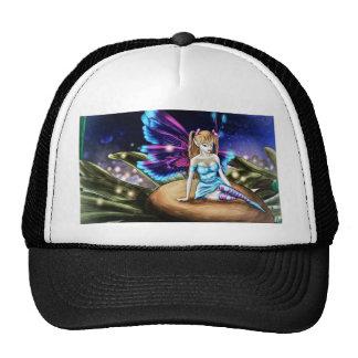 Fairy Fiollynna Hat
