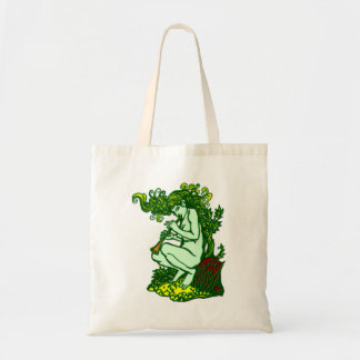 fairy flood more player tote bag