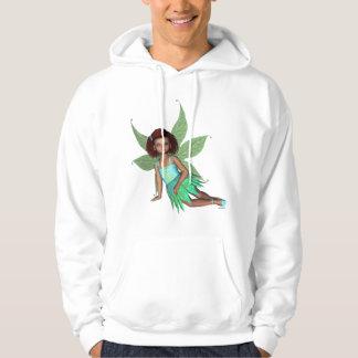 Fairy Flutters Shirt