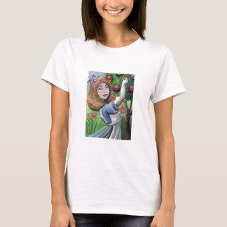 Fairy Fruits T-Shirt
