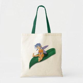 Fairy Fun Tote Bag