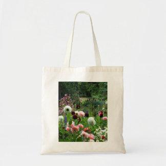Fairy Garden Bag