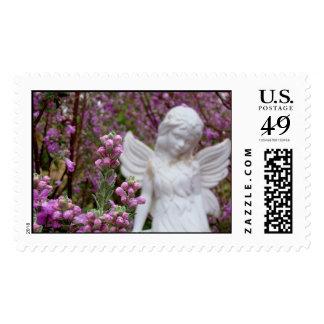 Fairy Garden Postage/Cards Postage