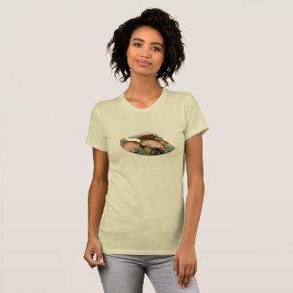 Fairy Garden Shirt